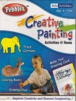 Creative Painting Activities At Home For Ages 4 To 7 front-328531