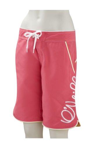 O'Neill Womens Ocean Side Boardshorts
