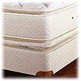 Amazon Com Royal Pedic Queen Size All Cotton Mattress