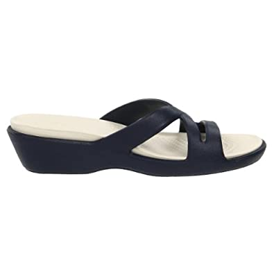 Elegant Crocs, Inc Is A Rapidly Growing Designer, Manufacturer And Retailer Of Footwear For Men, Women And Children Under The Crocs Brand All Crocs Brand Shoes Feature Crocs Proprietary Closedcell Resin, Croslite, Which Represents A