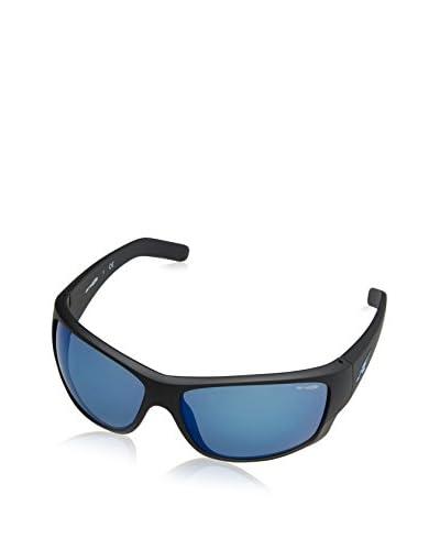 Arnette Gafas de Sol MOD. 4215 (66 mm) Negro