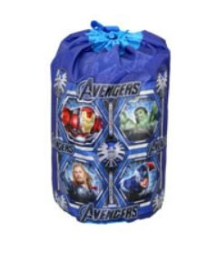 Marvel the Avengers Slumber Bag