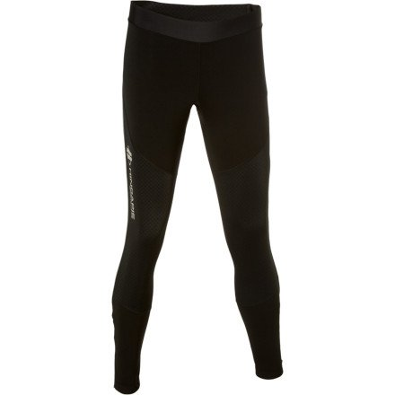 Buy Low Price Hincapie Sportswear Alpe Tight – Women's (B005N6D4OU)