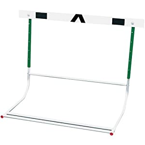 Buy Port a Pit High School Steel Hurdle by Port a Pit