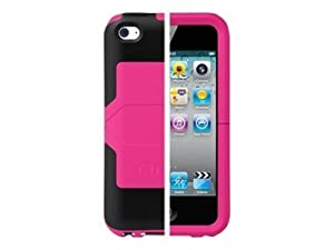 NEW OtterBox Reflex Series Case (Carrying Cases / Covers)