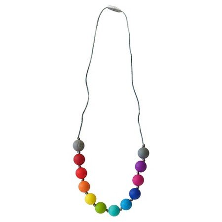 itzy-ritzy-teething-happens-round-bead-petite-necklace-rainbow
