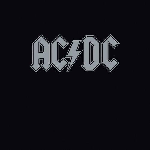 AC/DC - AC/DC Vinyl Box - Zortam Music