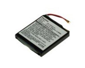 batterie-li-ion-pour-garmin-forerunner-205-li-ion