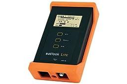 Solid Signal Ka Hi/lo Ku Satellite Signal Meter SWM Meter (Satlooklite)