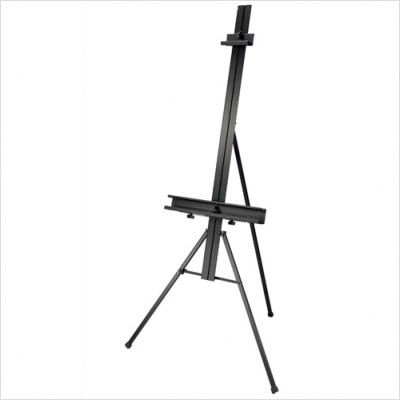 Aluminum Art & Display Easel