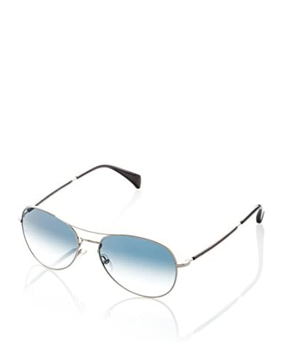 cK Gafas de Sol CK4186S_170 Gris