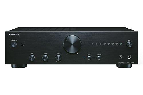 onkyo-a9010-black