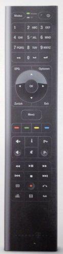 Fernbedienung-Telekom-Media-Receiver-303-500-102-schwarz