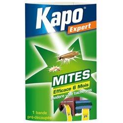 papier-anti-mites-accordeonr-kapo