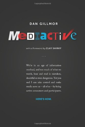 Mediactive