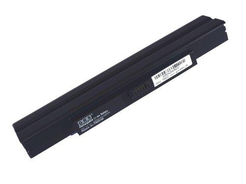 Batterie d'ordinateur portable AA-PB5NC6B Samsung 4400mAh,11.1V, Li-Ion Accu, Laptop batterie