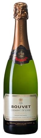 Bouvet Ladubay Cremant de Loire Exellence 2007 750 ml
