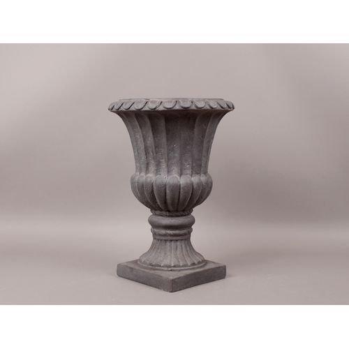 Vase soliflore maison du monde   Design de cuisine