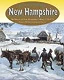 img - for New Hampshire (13 Colonies) book / textbook / text book