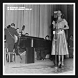 SISTERS, SISTERS…Rosemary Clooney: The Rosemary Clooney CBS