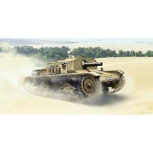 セモベンテ 75/18 M40-M41