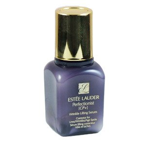 Estee Lauder Perfectionist [CP+] Wrinkle Lifting Serum 15ml (Unboxed)