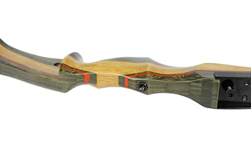 Sage-2-Spyder-Takedown-Recurve-Bow-Samick-Sage-NEW-Model-available-with-Stringer-Tool-weights-20-60-lb-LEFT-and-RIGHT-HANDED