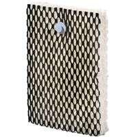 3-pk. Humidifier Filter