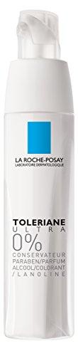 La Roche Posay Toleriane Ultra Spray Pelle Sensibili - 40 gr