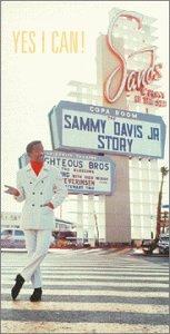 Sammy Davis Jr. - Yes I Can! The Sammy Davis, Jr. Story (Disc 3) - Zortam Music
