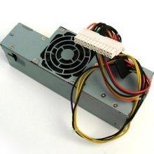 YD358 - DELL POWER SUPPLY 220W FOR OPTIPLEX GX