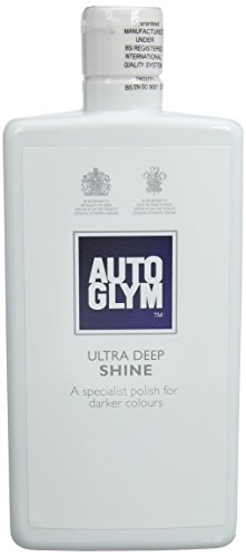 ULTRA-DEEP-SHINE-500ML-UDS500-By-AUTO-GLYM