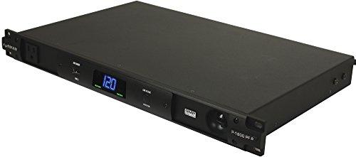 Furman P-1800 AR Voltage Regulator / Power Conditioner