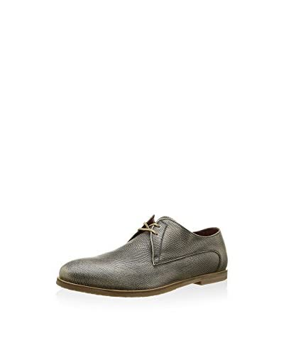 Pierre Cardin Zapatos