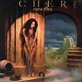 Prisoner - Cher