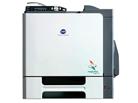 Konica Minolta Magicolor 5440 DL Imprimante Laser Couleur 5250224-200
