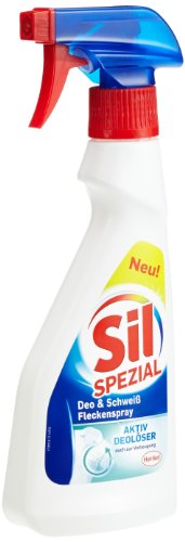 sil-spezial-flecken-spray-3er-pack-3-x-250-ml