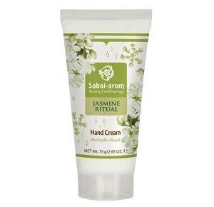 75g-thai-sabai-arom-jasmine-ritual-spa-hand-cream-aromatherapy-by-thai-dd