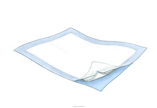 surecare-fluff-underpad-underpad-dlx-rtl-23x24-in-by-covidien