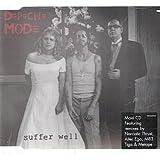 echange, troc Depeche Mode - Suffer Well Pt 2