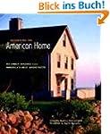 Celebrating the Amer Home