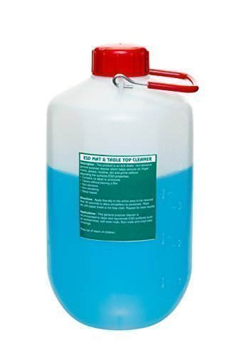 anti-static-bench-mat-and-floor-cleaner-solution-45l