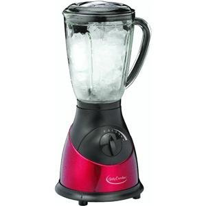 Betty Crocker Appliances BR-301U Blender
