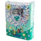 Absorption Corp Carefresh Pet Bedding, Confetti, 25.7-Liter