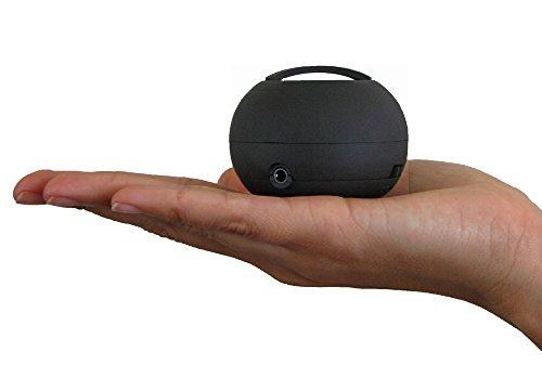 Mini Portable Wireless Bluetooth Photo