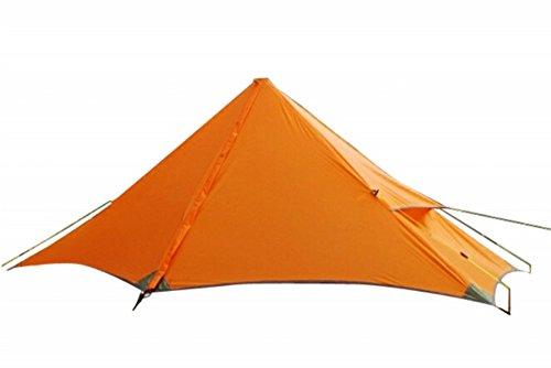geertop-1-persona-3-temporadas-20d-tienda-de-campana-210-x-90-x-105-cm-con-mochila-piramide-ultralig
