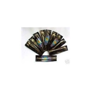 Mohan Superior Quality Incense Khush Scent (1 lb/25 packs)