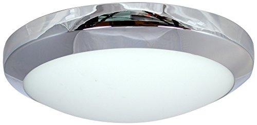 tibelec-341240-hublot-bagno-speciale-ip44-vetro-plastica-per-chrome