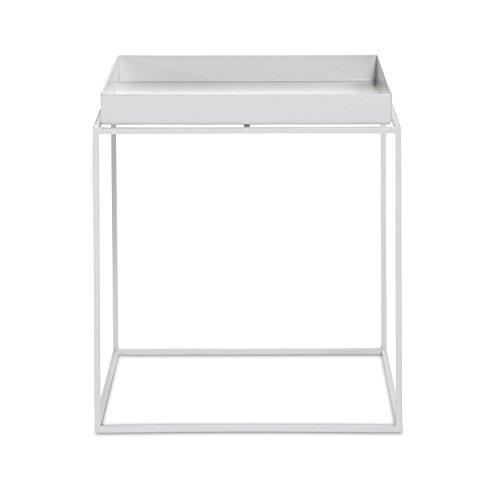 HAY-Tray-Table-Beistelltisch-wei-40x40x44cm
