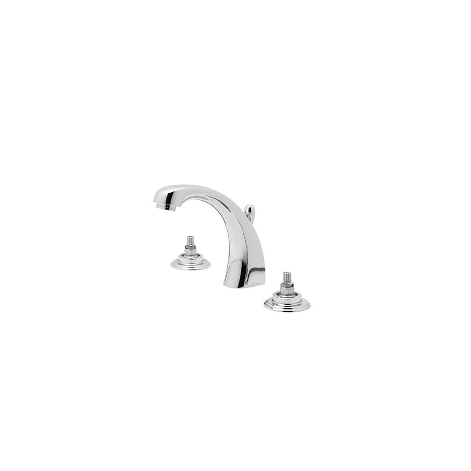 J49 A0XC   8 Inch Widespread Bathroom Faucet Price Pfister